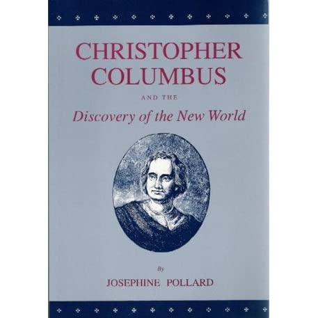 the discovery of the new world American chronology timeline for discovery and colonization timeline for american colonization (1000-1764) timeline for the american revolution (1765-1786)  columbus discovers the new world 1497 the cabots discover the continent of north america 1498 columbus on third voyage discovers south america 1506.