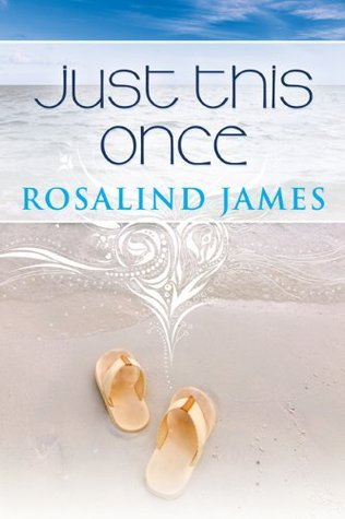 Just This Once (Escape to New Zealand, #1)