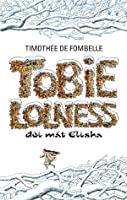 Tobie Lolness - Đôi mắt Elisha