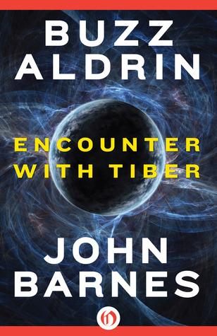 encounter with tiber buzz aldrin