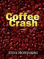 Coffee Crash