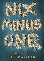 Nix Minus One PB