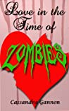 Love in the Time of Zombies