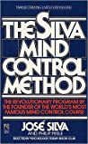 The Silva Mind Control Method audiobook review