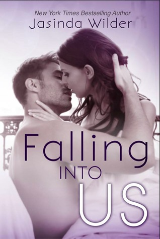 Falling into Us