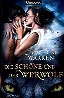 Die Schöne Und Der Werwolf