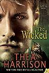 The Wicked (Elder Races, #5.5)