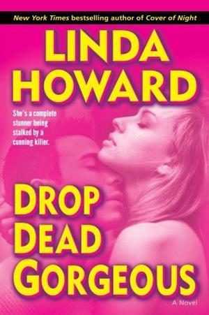 Drop Dead Gorgeous (Blair Mallory, #2)