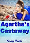 Agartha's Castaway - Book 2 (Trapped In The Hollow Earth, #2)