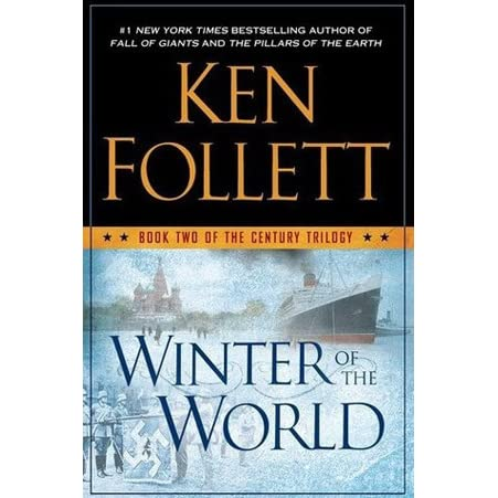 Der ken welt ebook follett winter