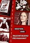 Paleontoloogi päevaraamat