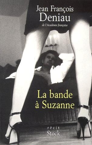La Bande à Suzanne