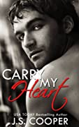 Carry My Heart (Is This Love?, #1)