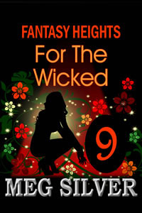 For The Wicked