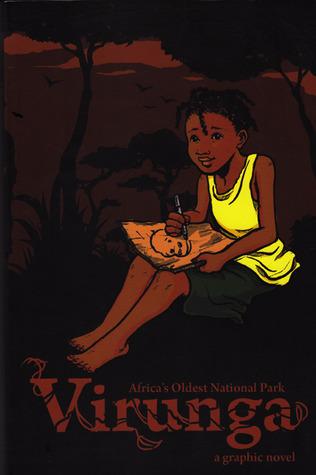 Virunga: Africa's Oldest National Park