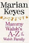 Mammy Walsh's A-Z...