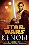 Kenobi (Star Wars Legends)