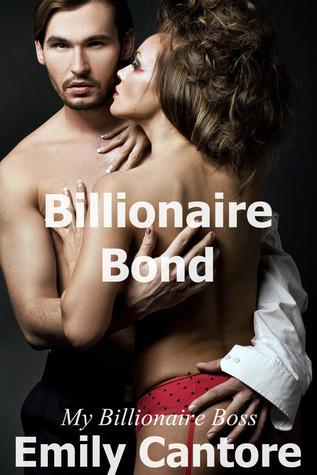 Surrender to Me (The Billionaire Boss)