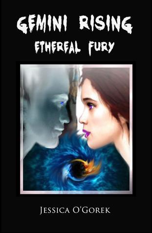 Ethereal Fury  pdf