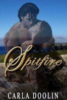 Spitfire (Puffin Cove, #1)
