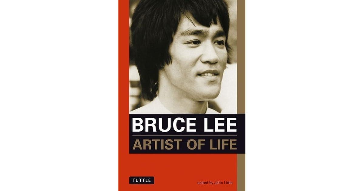 Bruce Lee Il Tao Del Dragone Pdf