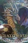 Dragon Shield (Ian's Realm Saga, #2)