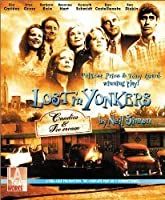 lost in yonkers analysis