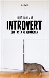 Introvert by Linus Jonkman