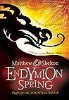 Endymion Spring