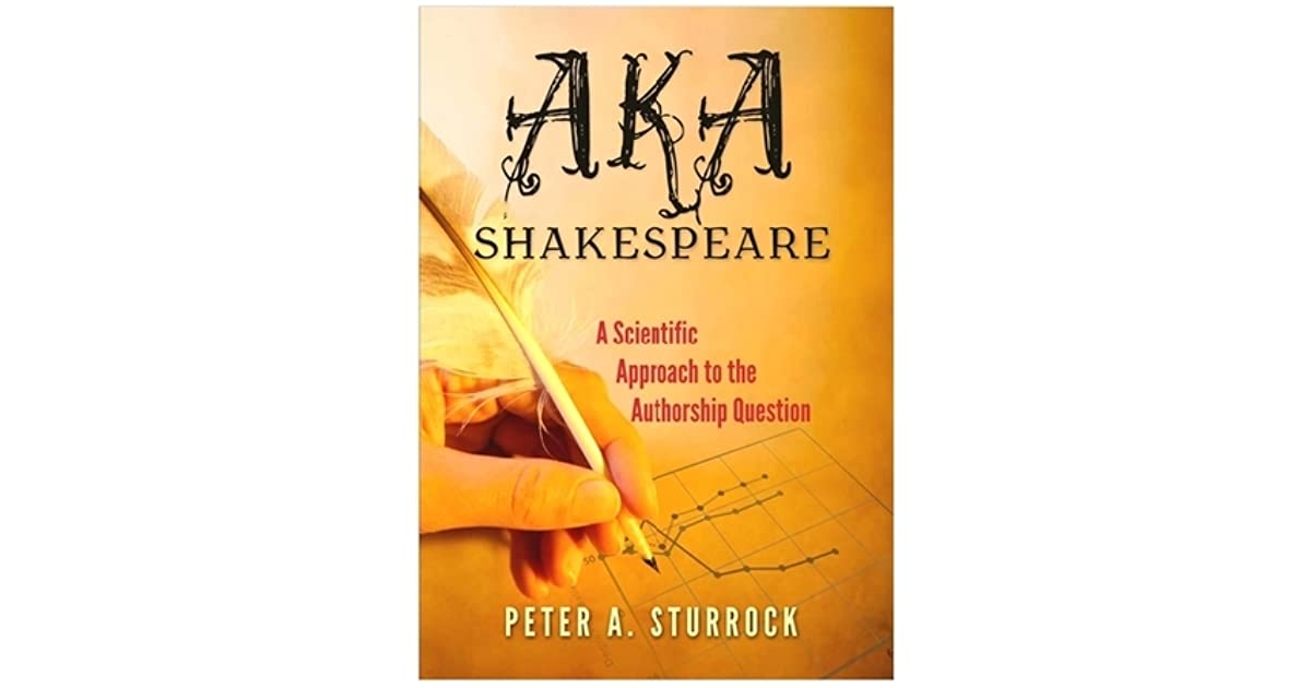 "shakespeare authorship question Site by jonathan star the case for mary sidney, countess of pembroke, as the primary author of the ""shakespeare "" plays site update: for an updated version of this site go to: wwwshakespeareauthorshipweeblycom."