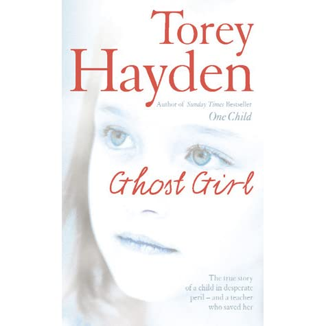 torey haydens true story about a zoo boy that wouldnt speak