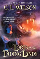 Lord of the Fading Lands (Tairen Soul #1)