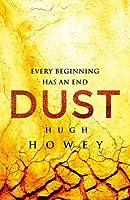 Dust (Silo, #3)