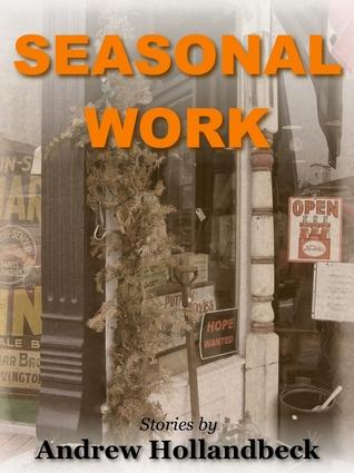 Seasonal Work