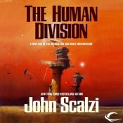 The Human Division (Old Man's War #5)