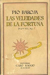 Las Veleidades de la Fortuna