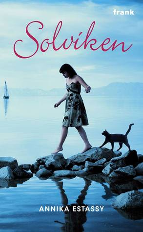 Solviken by Annika Estassy