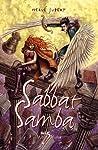 Sabbat Samba (L'Opéra du Diable #3)
