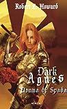 Dark Agnes, donna di spada
