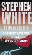 The Best Revenge/Warning Signs