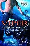 Viper (Sons of Sangue, #1)