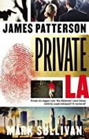 Private L.A.