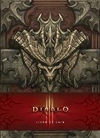 Diablo III: Livro de Cain