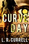 Curve Day