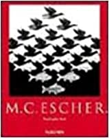 M.C. Escher: Grafica e disegni