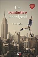 Um romântico incorrigível