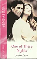 One of These Nights (Redstone, Incorporated, #2)