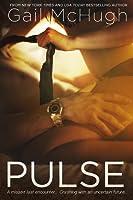 Pulse (Collide, #2)