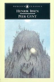 Read Peer Gynt By Henrik Ibsen
