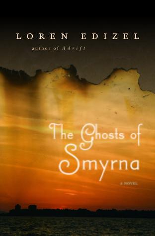 The Ghosts of Smyrna  pdf